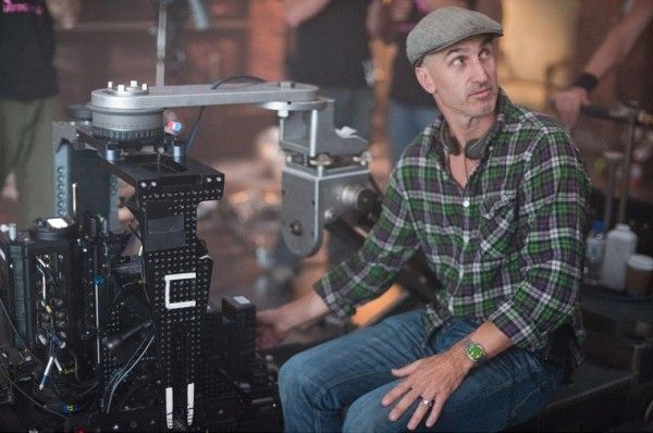 craig-gillespie-fright-night-set-image