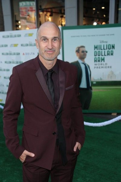 craig-gillespie-million-dollar-arm-interview