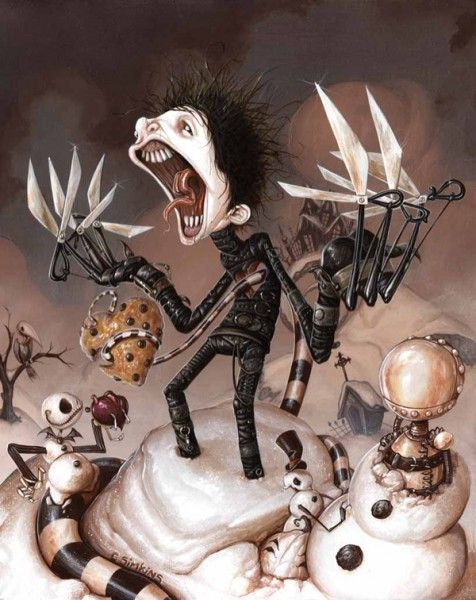 crazy-4-cult-edward-scissorhands