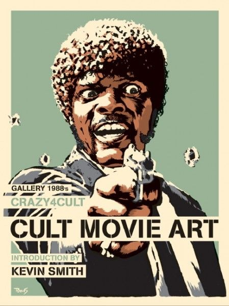 crazy-4-cult-pulp-fiction