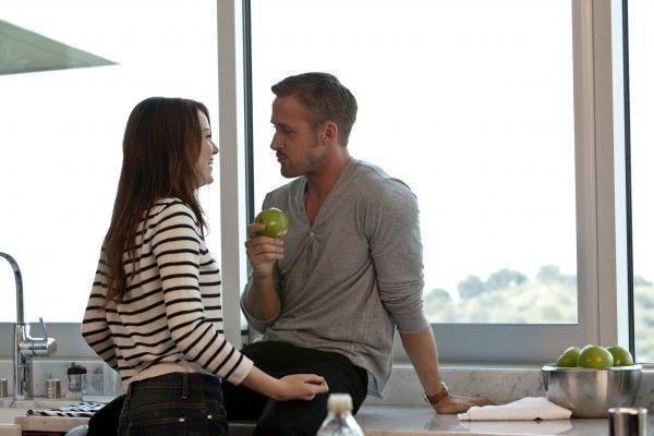 crazy-stupid-love-image-emma-stone-ryan-gosling