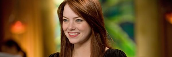crazy-stupid-love-movie-image-emma-stone-slice-01