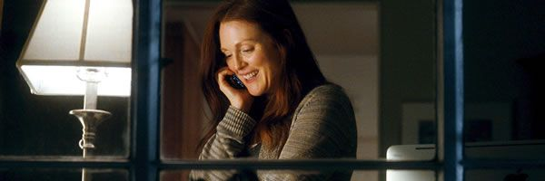 crazy-stupid-love-movie-image-julianne-moore-slice-01