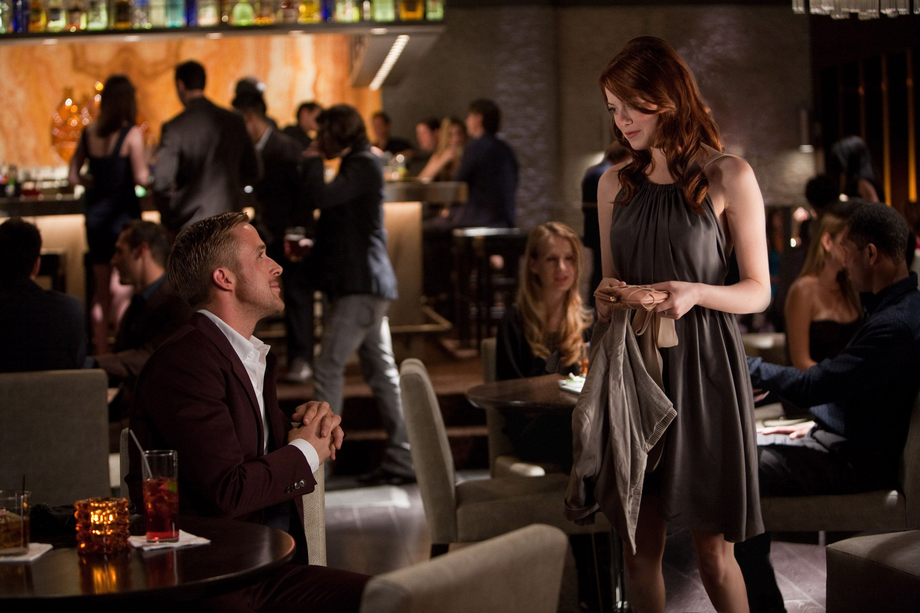crazy-stupid-love-movie-image-ryan-gosling-emma-stone-02.jpg (3000×2000)