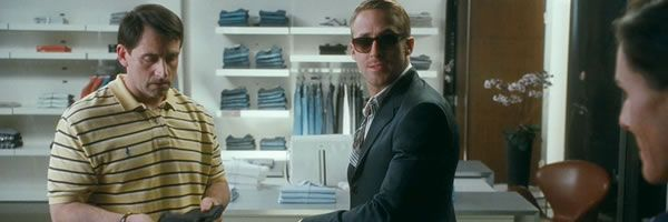 crazy-stupid-love-movie-image-slice-02