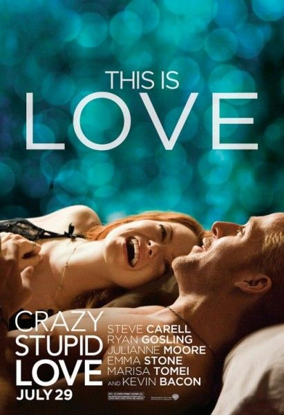 crazy-stupid-love-movie-poster-4