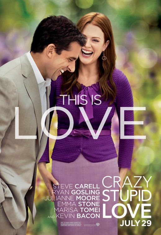 crazy-stupid-love-movie-poster-5