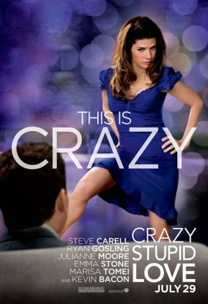 crazy-stupid-love-movie-poster-6