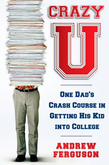 crazy-u-book-cover