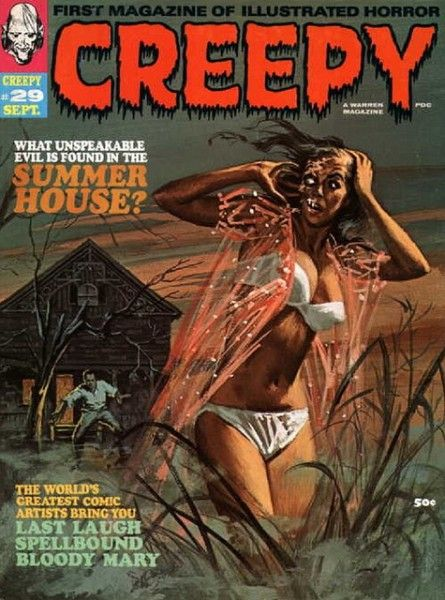 creepy-magazine-cover