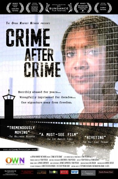 crime-after-crime-movie-poster-01