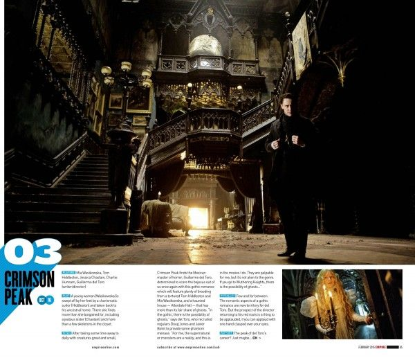 crimson-peak-image-tom-hiddleston-empire
