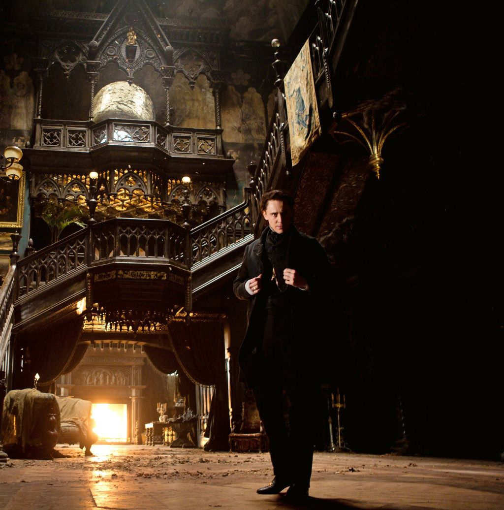 crimson peak - photo #21