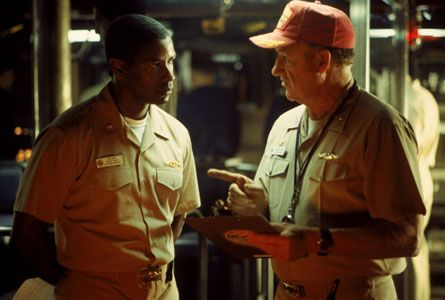 crimson_tide_movie_image_denzel_washington_gene_hackman