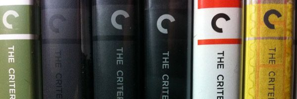 criterion-collection