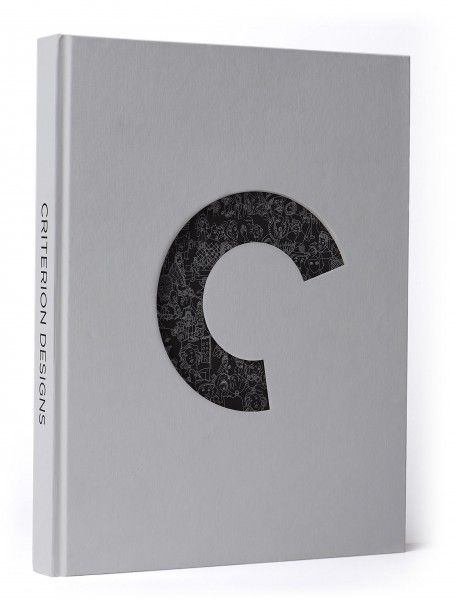criterion-designs-book-cover