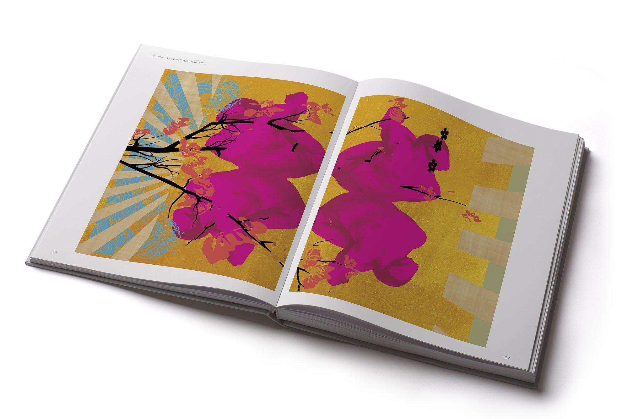 Gift Idea Buy the Criterion Designs Coffee Table Book for a Movie