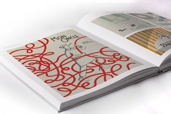 criterion-designs-book-image-6