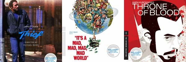 criterion-thief-its-a-mad-world-throne-of-blood-slice