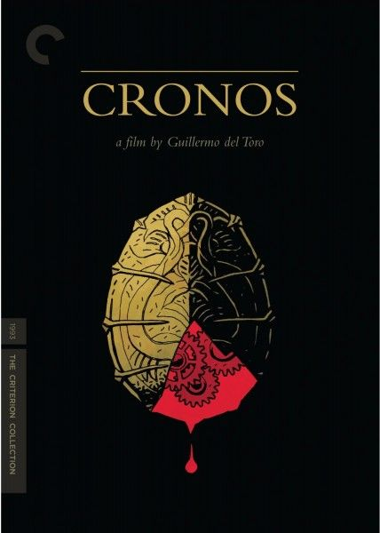 cronos-criterion-cover