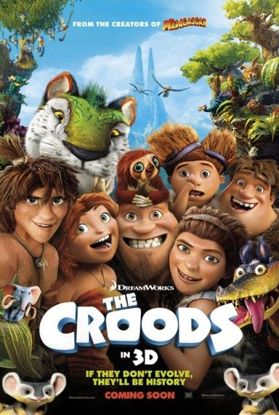 croods-poster-international