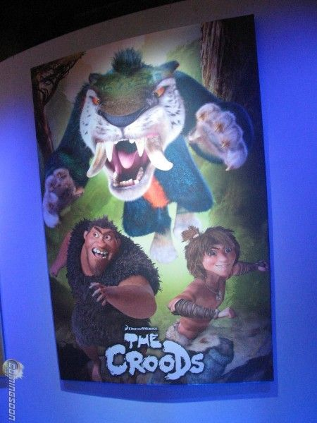 croods-promo-poster-01