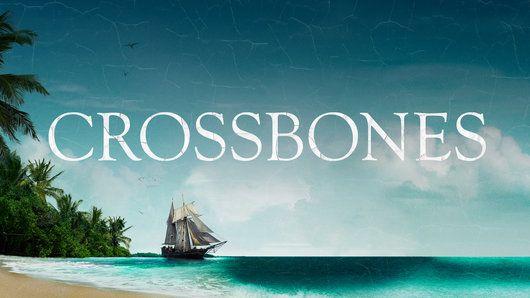 crossbones trailer