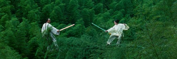 crouching-tiger-hidden-dragon-2-sequel-slice