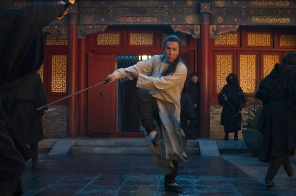crouching-tiger-hidden-dragon-2-donnie-yen