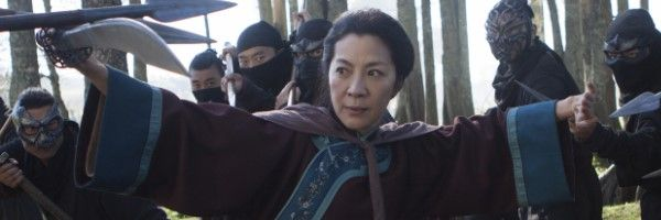 crouching-tiger-hidden-dragon-2-michelle-yeoh