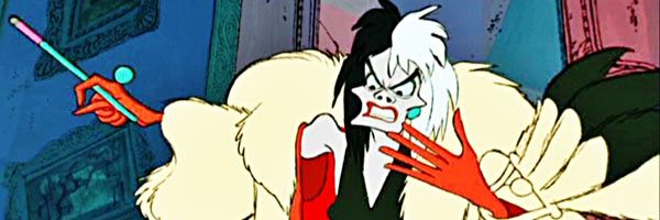 cruella-de-vil-movie-slice