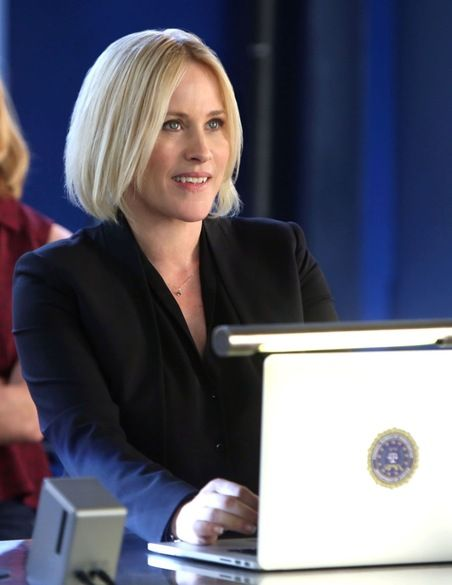 csi-cyber-patricia-arquette-sunday-tv-ratings