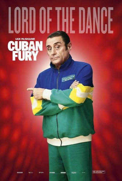 cuban-fury-poster-ian-mcshane