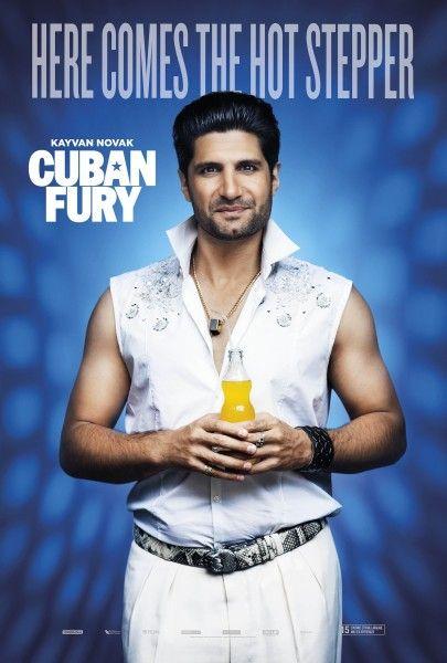 cuban-fury-poster-kayvan-novak