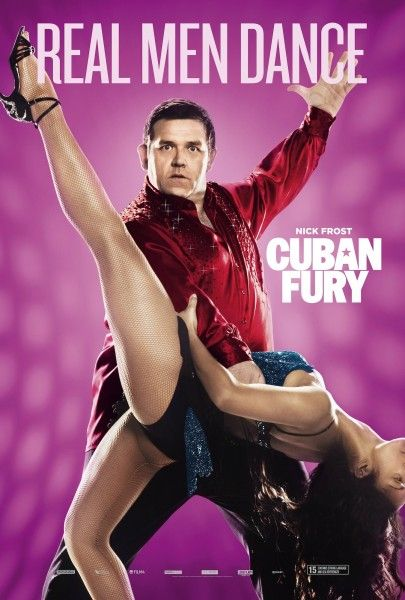 cuban-fury-poster-nick-frost