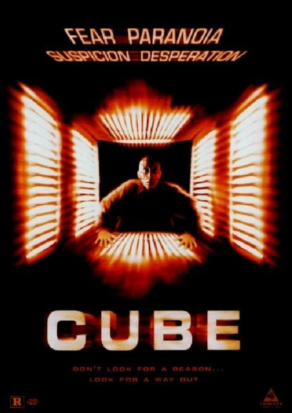 cube-movie-poster