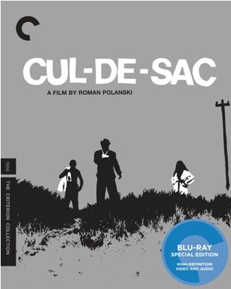 cul-de-sac-blu-ray-cover-image