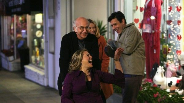 curb_your_enthusiasm_tv_show_image_denise_handicapped_larry_david_01