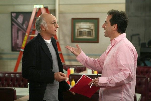 curb_your_enthusiasm_tv_show_image_larry_david_jerry_seinfeld_01