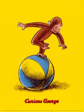 curious_george_book_covergeorge