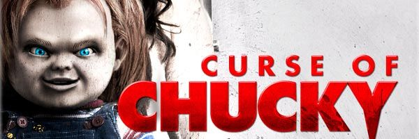 curse-of-chucky-blu-ray-slice