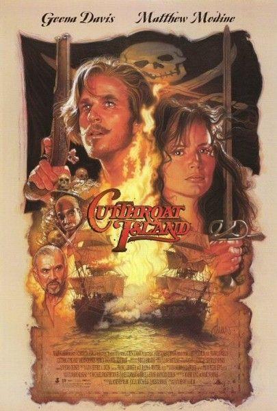 cutthroat-island-poster-01