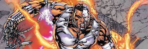 cyborg-comics-slice