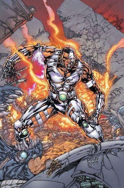 cyborg-movie