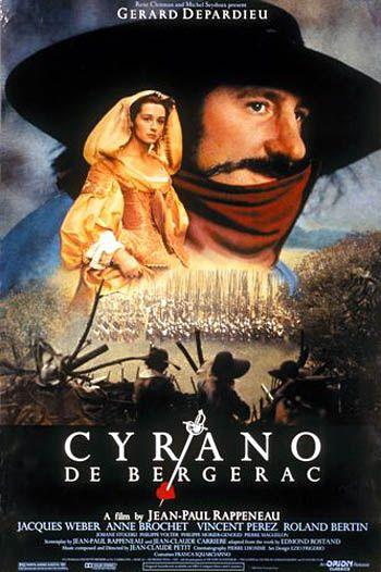 cyrano-de-bergerac-poster