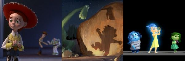 d23-disney-pixar-presentation-recap-toy-story-of-terror-the-good-dinosaur-inside-out-slice