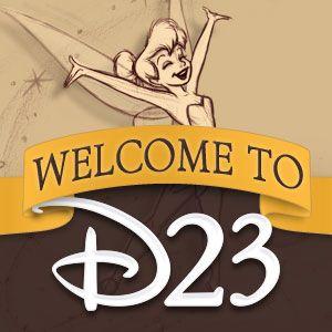d23-logo-01