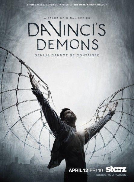 da-vincis-demons-poster