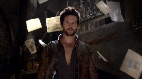 da-vincis-demons-tom-riley