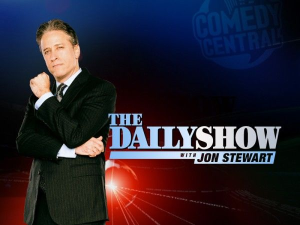daily-show-jon-stewart-wallpaper
